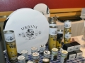 Urbani Truffle Sponsor Booth_YCC Photo_Credit_BryanSteffy