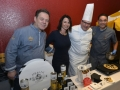 Urbani Truffles, Chef Bartolotta YCC_Photo_Credit_Bryan Steffy