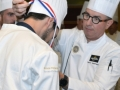 Young Chef Assistant Lucas Webb, Bridor Awards_Photo_Credit_BryanSteffy