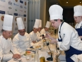 Young Chef Brendan Skiber Chef Jury2_Photo_Credit_Bryan Steffy