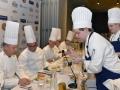 Young Chef Brendan Skiber Chef Jury2_Photo_Credit_Bryan Steffy