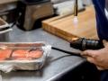 Young Chef Brendan Skiber Cooking3_PhotoCredit_KenGoodman