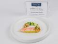 Young Chef Brendan Skiber Dish1_PhotoCredit_KenGoodman
