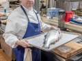 Young Chef Brendan Skiber, Ora King_PhotoCredit_KenGoodman