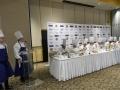 Young Chef Brendan Skiber Presenting_Photo_Credit_BryanSteffy