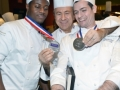 Young Chef Chad Gelso, Chef Boulud2_Photo_Credit_BryanSteffy