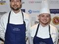 Young Chef Joe Maggio, Assistant Jakub Czyszczon3_Photo_Credit_BryanSteffy