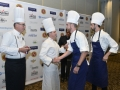 Young Chef John Somerall, Chef Kaysen, Bridor_Photo_Credit_BryanSteffy