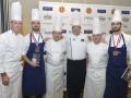 Young Chef John Somerall, Chefs Keller, Boulud, Kaysen, Bridor_Photo_Credit_BryanSteffy