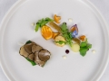 Young Chef John Somerall Dish6_PhotoCredit_KenGoodman