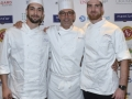 Young Chef John Somerall, Lucas Webb, Chef Hastings2_Photo_Credit_BryanSteffy