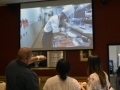 Young Chef John Somerall on Projector_Photo_Credit_BryanSteffy