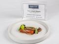 Young Chef Joseph Maggio Dish1_PhotoCredit_KenGoodman