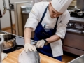 Young Chef Joseph Maggio3_PhotoCredit_KenGoodman