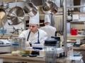 Young Chef Joseph Maggio7_PhotoCredit_KenGoodman
