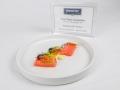 Young Chef Paris Dreibelbis Dish1_PhotoCredit_KenGoodman