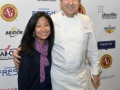 Young Yun, Chef Boulud YCC Awards_Photo_Credit_BryanSteffy
