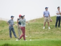 MENTOR_OUTING@TRUMP_6-15-15-132