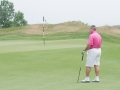 MENTOR_OUTING@TRUMP_6-15-15-137