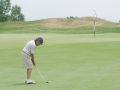 MENTOR_OUTING@TRUMP_6-15-15-138