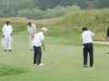 MENTOR_OUTING@TRUMP_6-15-15-159