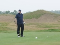 MENTOR_OUTING@TRUMP_6-15-15-163