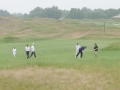 MENTOR_OUTING@TRUMP_6-15-15-174