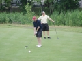 MENT'OR_OUTING@TRUMP_6-15-15-178