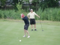 MENTOR_OUTING@TRUMP_6-15-15-179