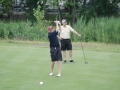 MENT'OR_OUTING@TRUMP_6-15-15-180
