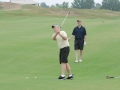 MENTOR_OUTING@TRUMP_6-15-15-186