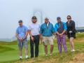 MENTOR_OUTING@TRUMP_6-15-15-496