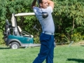 Ment_or_Golf_2017-295