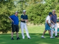 Ment_or_Golf_2017-296