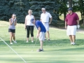 Ment_or_Golf_2017-304