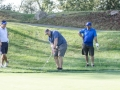 Ment_or_Golf_2017-306