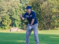 Ment_or_Golf_2017-317
