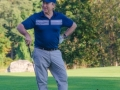 Ment_or_Golf_2017-319