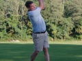 Ment_or_Golf_2017-320