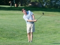 Ment_or_Golf_2017-323