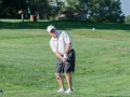 Ment_or_Golf_2017-325