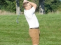 Ment_or_Golf_2017-333