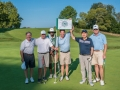 Ment_or_Golf_2017-367