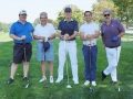 Ment_or_Golf_2017-Group_Pic_a