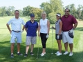 Ment_or_Golf_2017-Group_Pic_e