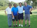 Ment_or_Golf_2017-Group_Pic_f