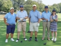 Ment_or_Golf_2017-Group_Pic_g