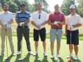 Ment_or_Golf_2017-Group_Pic_h
