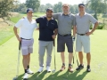 Ment_or_Golf_2017-Group_Pic_i