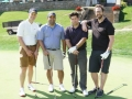 Ment_or_Golf_2017-Group_Pic_k